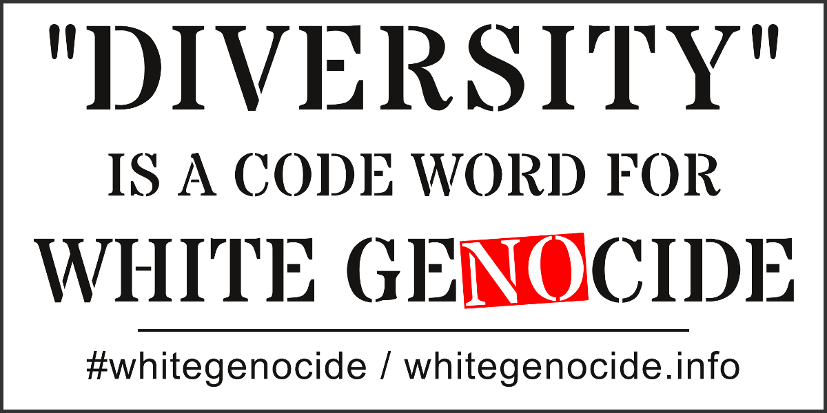 graphic - diacwfwg - white