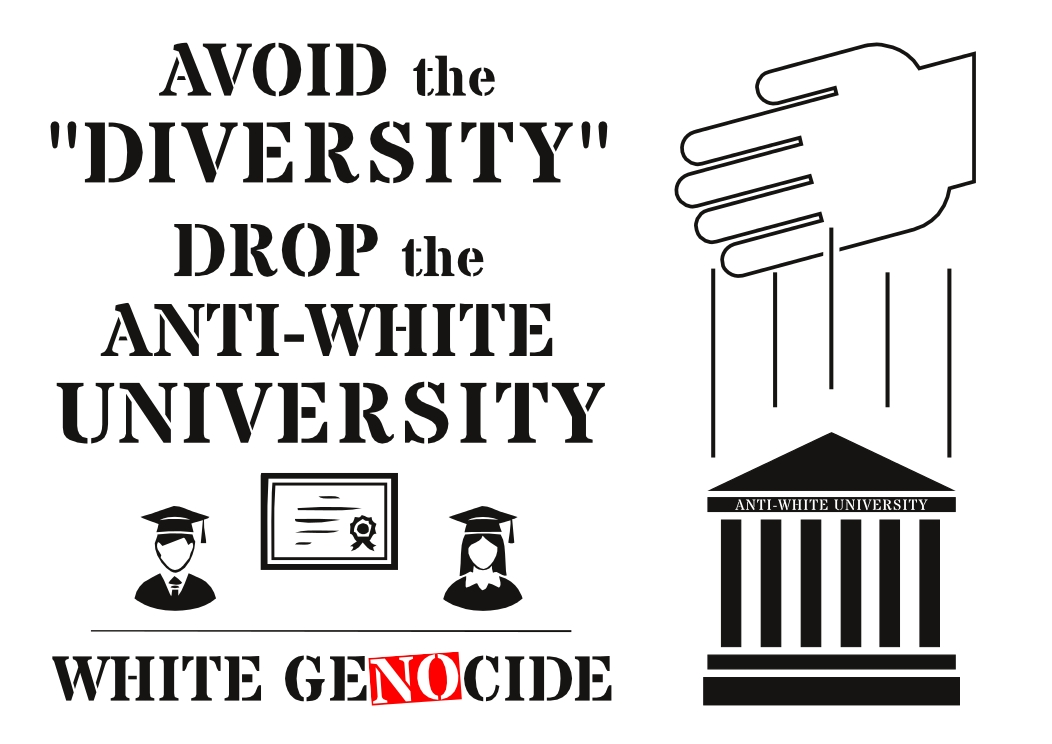 avoid.the.diversity.drop.the.antiwhite.university-A4