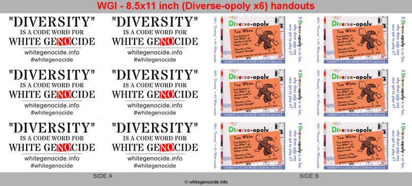 img/sample_diverse-opoly_sheet_8.5x11_840.png